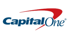 capital one fdazilla