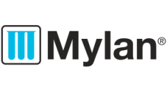 mylan laboratories fdazilla