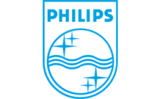 philips fdazilla